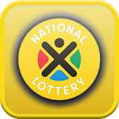 South Africa Lottery Results