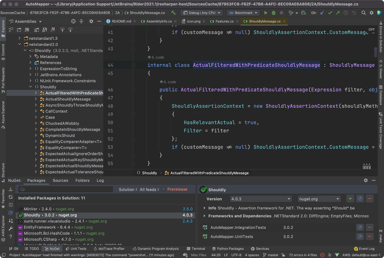 Rider still has the ability to retrieve and decompile directly from NuGet sources.
