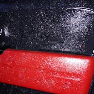 タントカスタム L350S のカスタム事例画像 としさんの2020年02月23日18:06の投稿