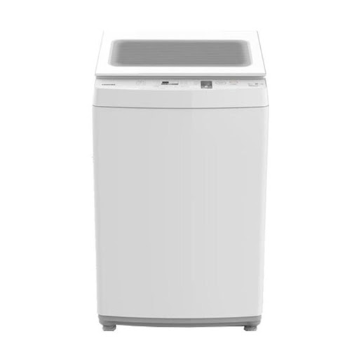 Máy-giặt-Toshiba-7.0-kg-AW-K800AV(WW)-1.jpg
