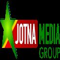 JOTNA MEDIA GROUP icon