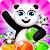Panda Bubble Shooter Ball Pop: Fun Game For Free file APK for Gaming PC/PS3/PS4 Smart TV