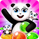 Panda Bubble Shooter Pop Free