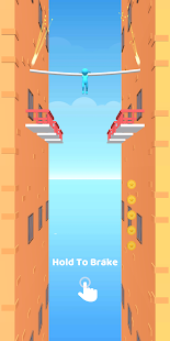 Soft Landing 1.0 APK + Mod (Free purchase) for Android