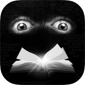 Grip - Chat Stories, Scary Stories