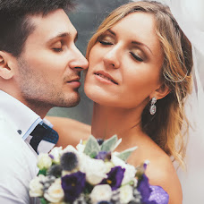 Wedding photographer Aleksandr Kudryavcev (AlexKudryavtcev). Photo of 28.08.2014