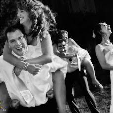 Wedding photographer Lilo Binakaj (lilophotodesign). Photo of 28.04.2015