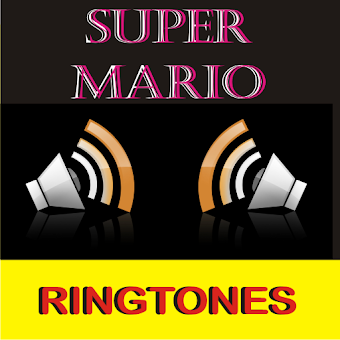 Super Mario bros ringtones free