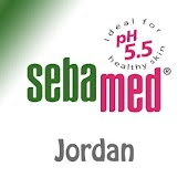 Test your skin with Sebamed JO
