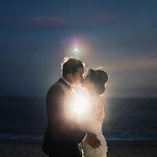 Wedding photographer Aditya Mahatva Yodha (flipmaxphoto). Photo of 02.01.2015