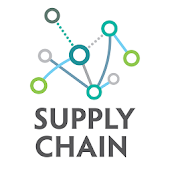 TPA Supply Chain Conference