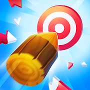 Log Thrower v1.2.7 Mod (Unlimited Money) APK Free For Android