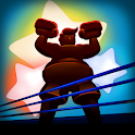 Election Year Knockout - 2020 Punch Out Boxing icon