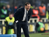 Mercato d'hiver : Allegri met les choses au point