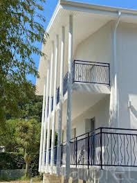 Maison 9 pièces 288,89 m2
