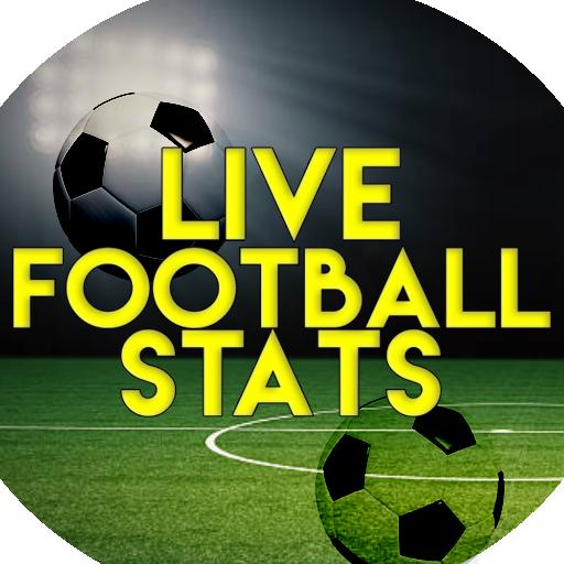 App Insights: Live Soccer Stats | Apptopia