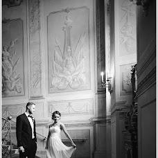Wedding photographer Vladimir Safonov (Safonovv). Photo of 22.05.2015