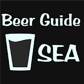Beer Guide Seattle