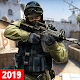 Counter Terrorist Critical: Strike War Download for PC Windows 10/8/7