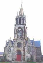 photo de Notre-Dame de l'Assomption de Carfantin