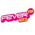 Fever FM 107.3 icon