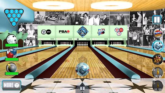PBA® Bowling Challenge 1