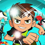 Guide for Ben 10 : Ultimate Alien 2 APK icon