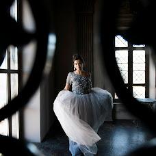 Wedding photographer Yaroslavna Yakushina (Yaroslavna). Photo of 03.04.2016