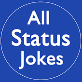 Status And Jokes For Social Sites
