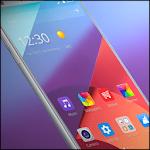 Theme for LG G6 Icon