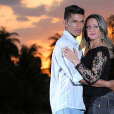 Wedding photographer Francisco Messias (FranciscoMessia). Photo of 09.12.2015