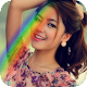 Rainbow Camera for PC-Windows 7,8,10 and Mac