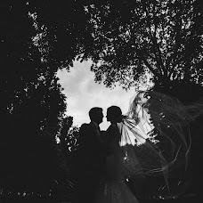 Wedding photographer Yuriy Koloskov (Yukos). Photo of 20.06.2015
