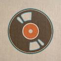 IBC Music Fest icon