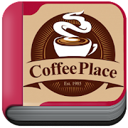 Coffee Barista Dictionary Pro