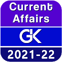 Current Affairs & GK in Hindi icon
