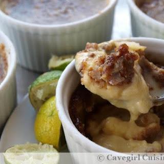 Key Lime Custard Recipes