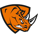 Rhinos Milano AFT icon
