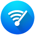 3g To 4G : All - In-One Mobile Network Info icon
