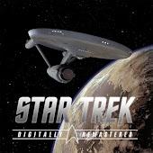 Star Trek (Remastered)