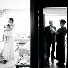 Wedding photographer Enrico Giorgetta (enricogiorgetta). Photo of 21.07.2014