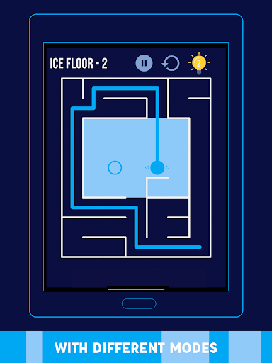 Mazes & More screenshot 16