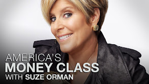 America's Money Class With Suze Orman thumbnail