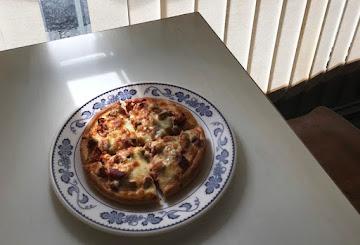 比薩客 Pisà Kè