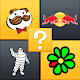 Download Logo Game : Guess Brand Quiz For PC Windows and Mac