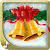 Christmas Bells file APK Free for PC, smart TV Download