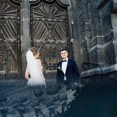 Wedding photographer Roman Malishevskiy (wezz). Photo of 02.10.2018