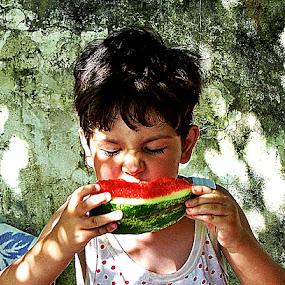 by Bogdan Ene - Babies & Children Child Portraits ( #child, , KidsOfSummer )
