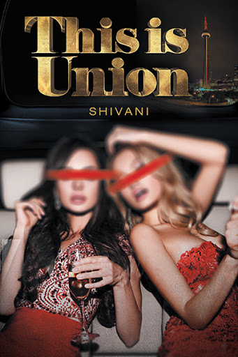 This is Union cover