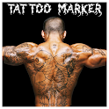 Tattoo Pro - Tattoo My Photo